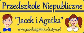 Jacek i Agatka, Przedszkole Niepubliczne